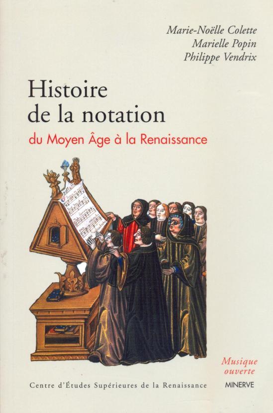 Histoire notation 1-2